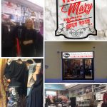 merceria mary castellanza